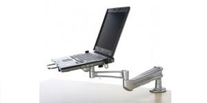 Offix Laptophållare