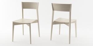 Offix Design