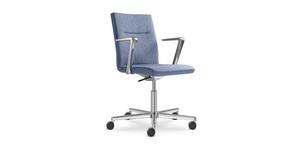 Offix Comfort Stol